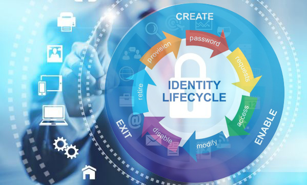 Development of Oracle Identity Manager 11gR2 PS3 : Self Paced Online  Training